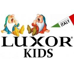 LUXOR KIDS