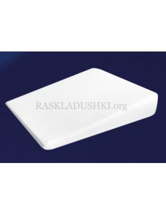Подушка Ортопедическая для беременных Universal Backs - M2 medical line Турция