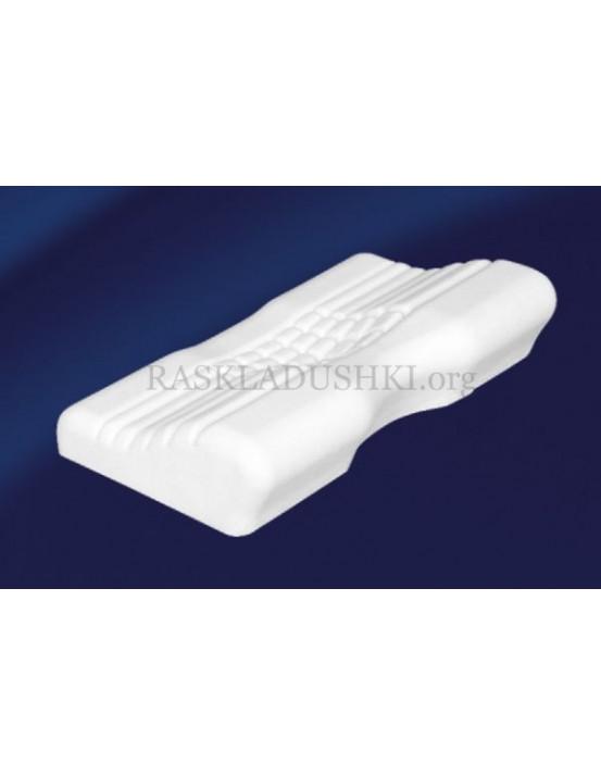 Подушка Ортопедическая Medi Classic - M6 medical line Турция