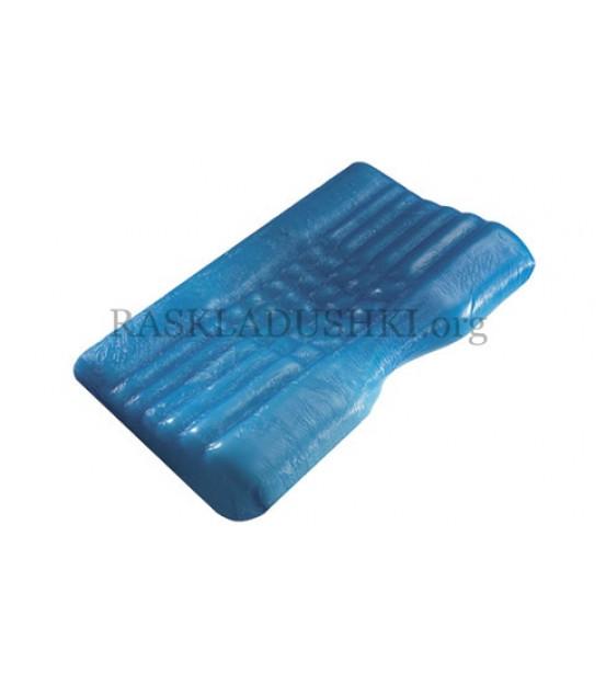 Подушка Ортопедическая Aqua Jel - M4 medical line Турция